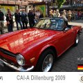 CAI-A Dillenburg CITY OPENING