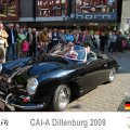 CAI A Dillenburg CITY DRIVING Opening 2009