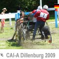 CAI A Dillenburg Marathon EMOTION Picture