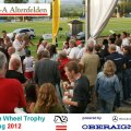Opening DAY CAI-A Altenfelden 2012