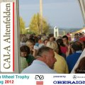 NEW CAI-A Altenfelden Show & Dinner AREA