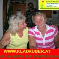 Susanne with here mother Elisabeth Sunday 16th of August, final INFO