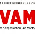 Sponsor of the URFV & CAI-A Altenfelden