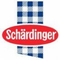 Austria Product Schärdinger Berglandmilch reg. Gen.m.b.H.