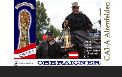 Frontpage-60.jpg.jpg