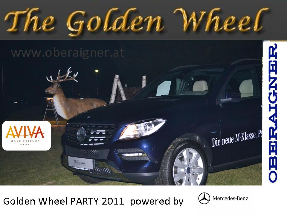 aviva___golden_wheel_vip_party_2011_002
