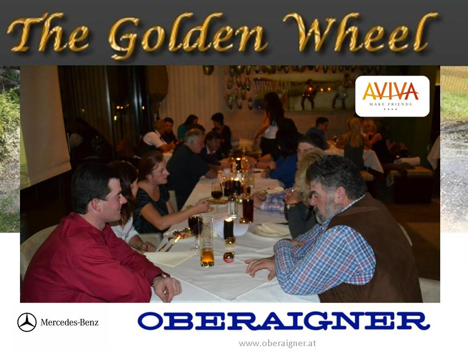aviva___golden_wheel_vip_party_2011_003