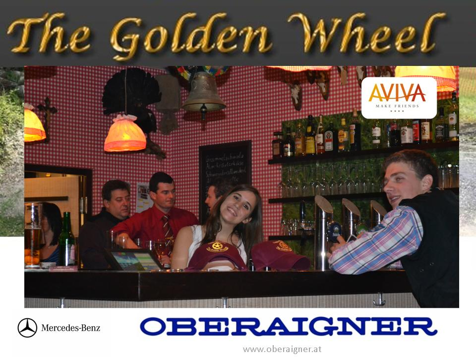 aviva___golden_wheel_vip_party_2011_003a