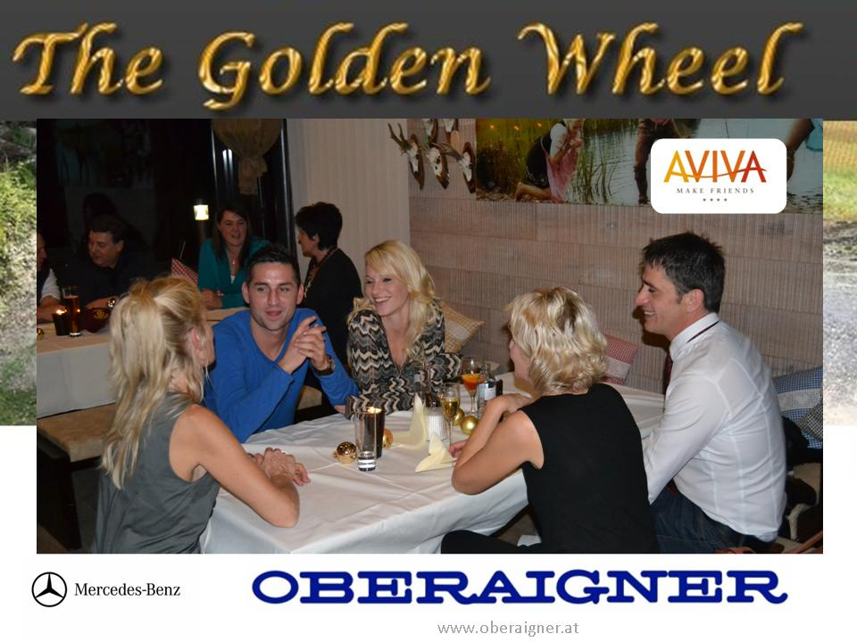 aviva___golden_wheel_vip_party_2011_005