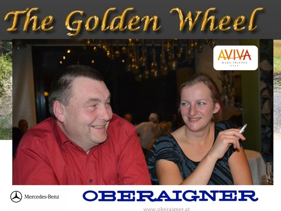 aviva___golden_wheel_vip_party_2011_006
