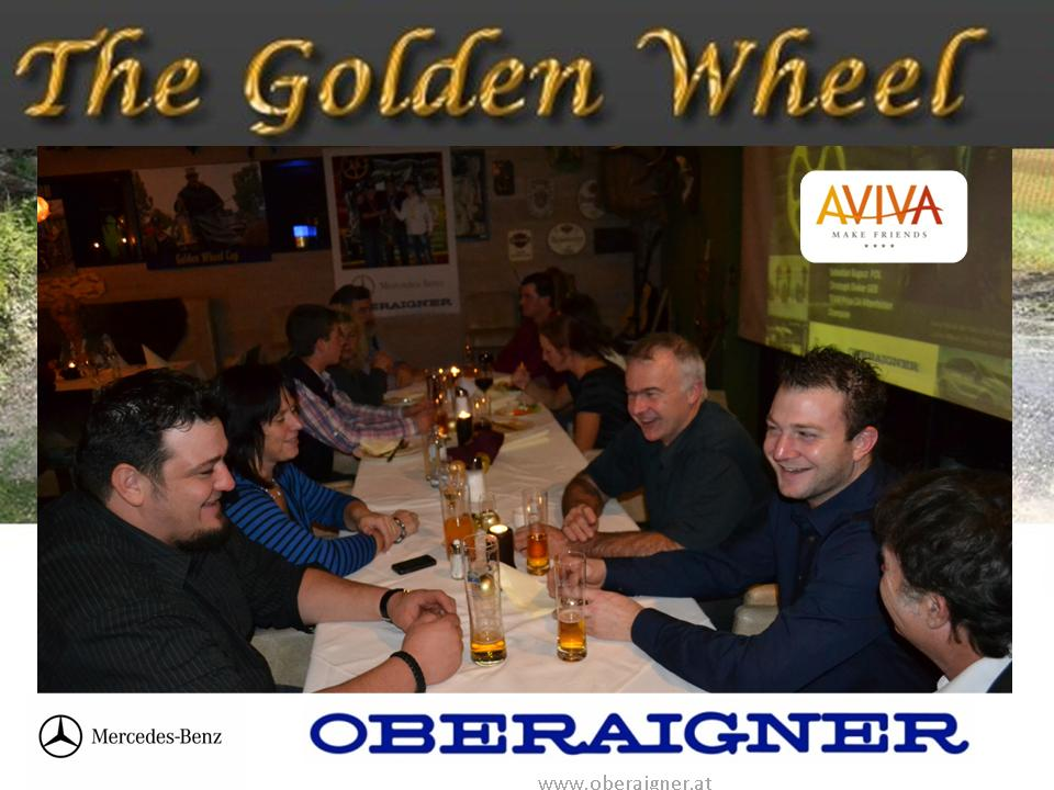 aviva___golden_wheel_vip_party_2011_009.jpg