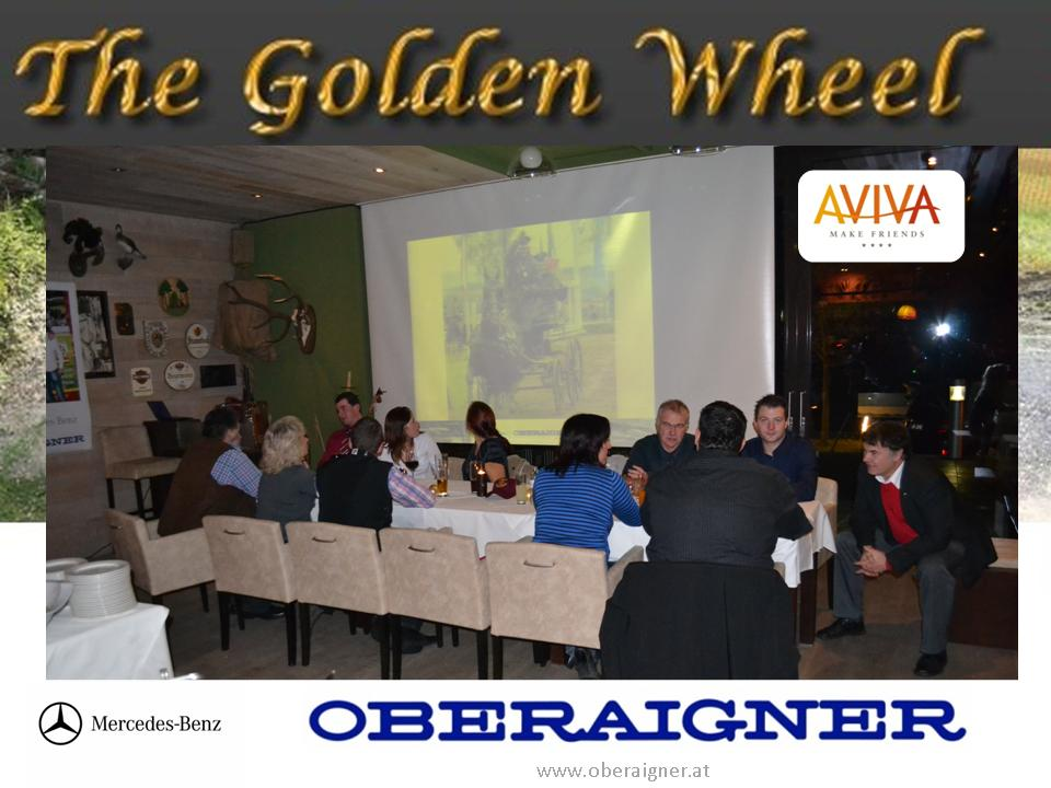 aviva___golden_wheel_vip_party_2011_011.jpg