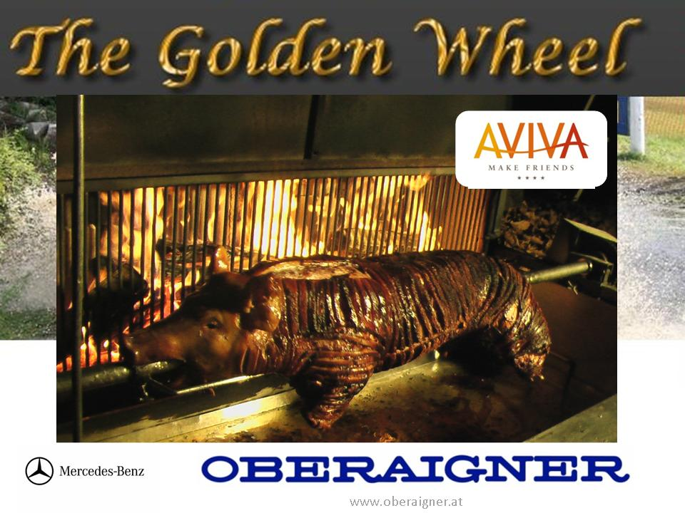 aviva___golden_wheel_vip_party_2011_013.jpg