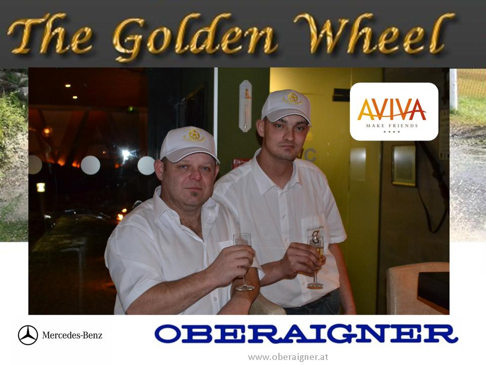 aviva___golden_wheel_vip_party_2011_017.jpg