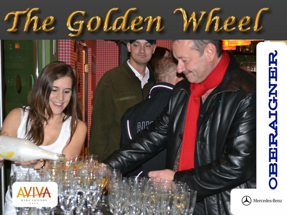aviva___golden_wheel_vip_party_2011_019.jpg
