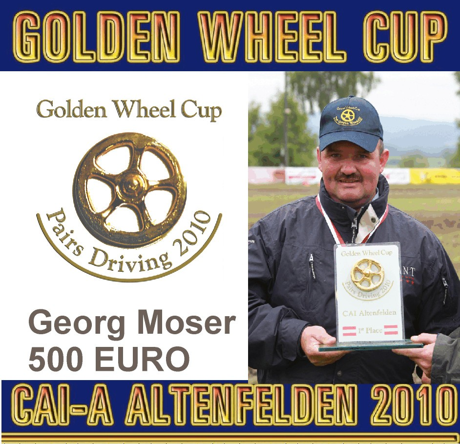 georg_moser_winner_golden_wheel_cup_cai-a_altenfeldenok.jpg
