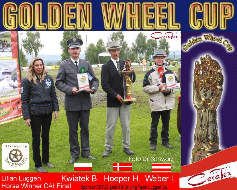 golden__wheel_cup_single_driving__cai_final_winner__ok_augus_2010.jpg