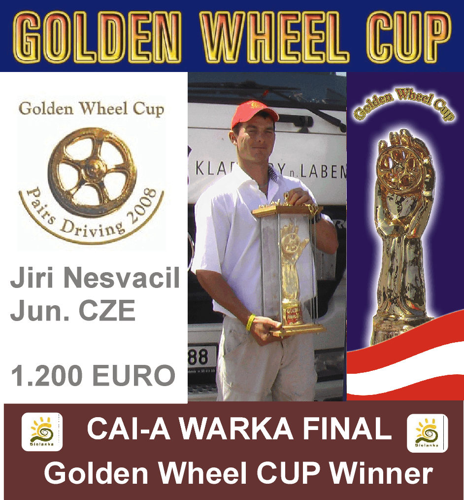 jiri_nesvacil_jun__cze_golden_wheel_cup_winner_.jpg