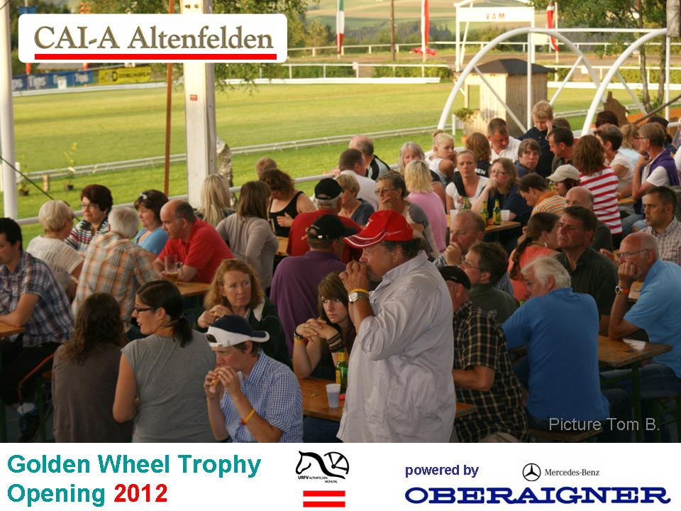 golden_wheel_trophy_opening_tb__003.jpg