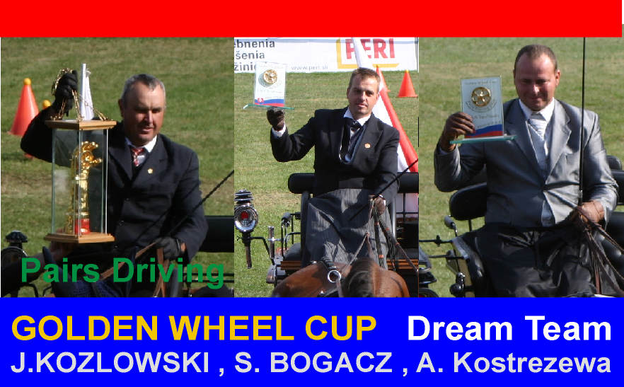 backup_of_golden_wheel_cup_winner_dream_team1.jpg