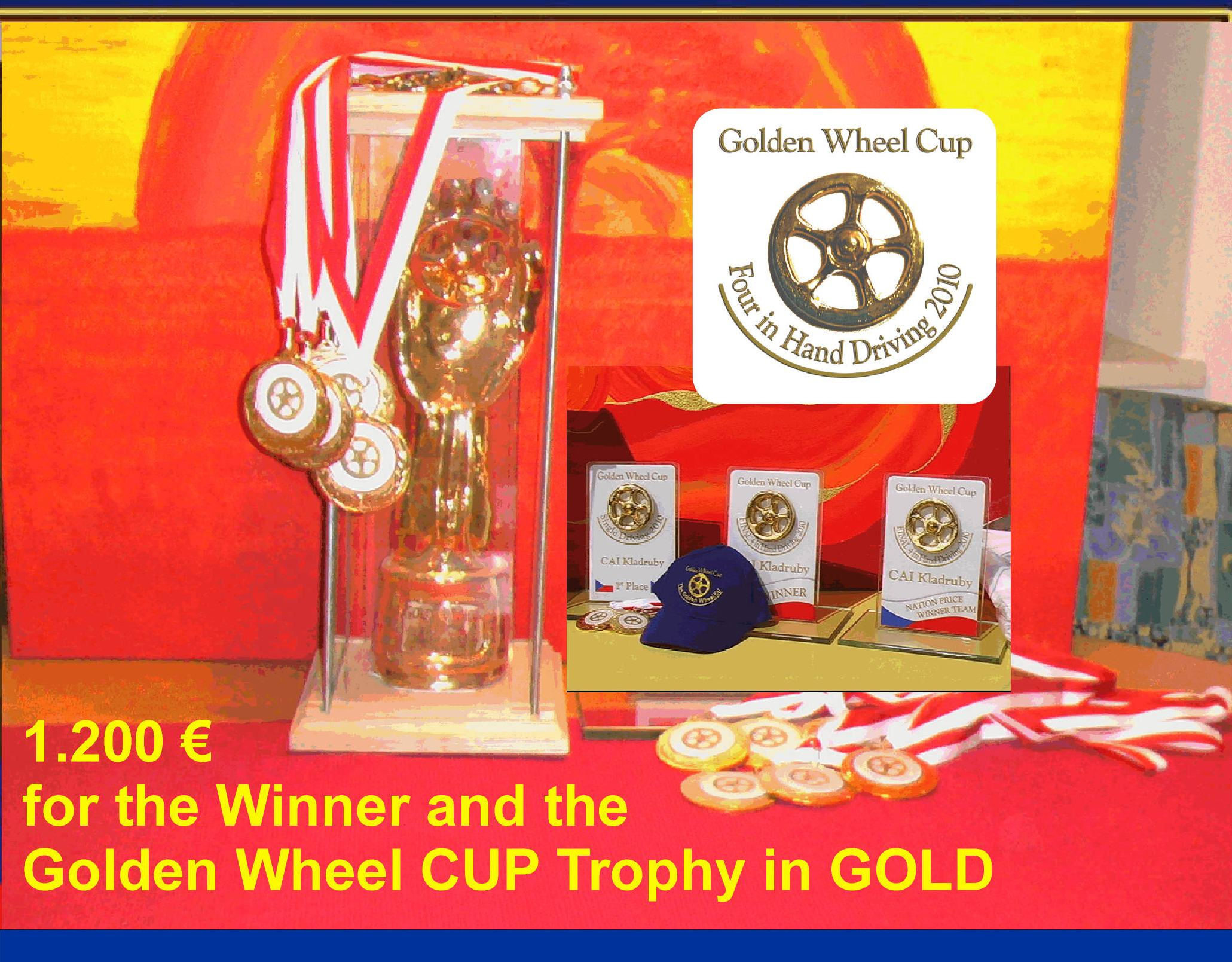 golden_wheel_cup_final__cai-a_kladruby1a.jpg