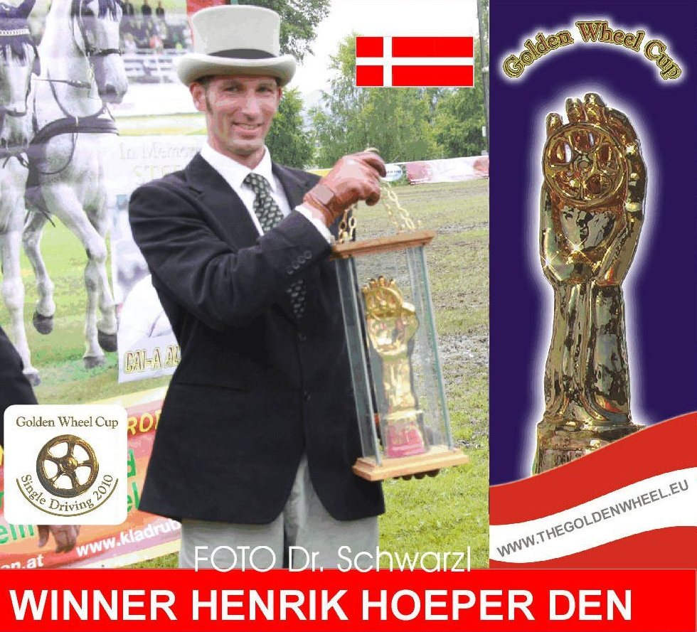 golden_wheel_cup_winner_henrik_hoeper__den_2010_0k.jpg