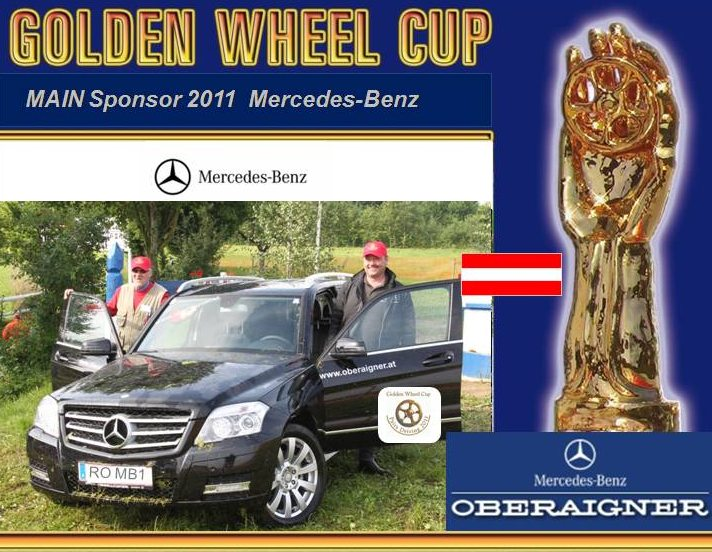 mercedes__benz_golden_wheel_trophy_10.jpg