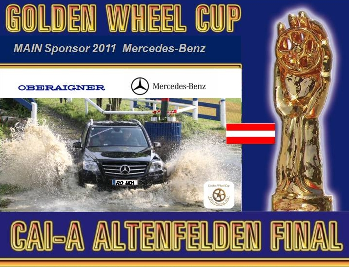 mercedes__benz_golden_wheel_trophy_2011ok.jpg