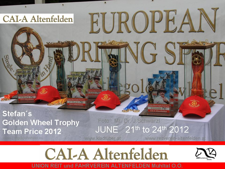 golden_wheel_trophy_team_price_winner_2012