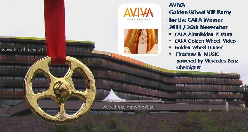 aviva___golden_wheel_vip_party_2011_1.jpg